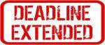 VIRUTAL WINTER SPORTS REGISTRATION DEADLINE EXTENDED!! NOW OPEN UNTIL 11:59PM 10/22