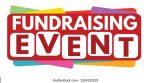 PTSA/Booster Fundraiser