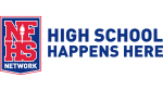 NFHS Network-Stream Watkins Mill Events Live