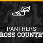 Cross Country Parent Meeting 8/22/19