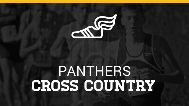 Cross Country Parent Meeting 8/22