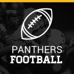 Support Panther Football
