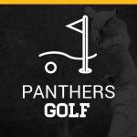 2018- 2019 Girls Golf Information