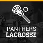 Girls' Lacrosse Off-Season (2018/19)