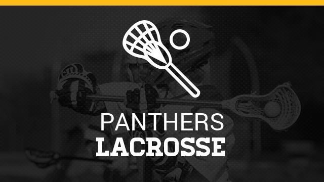 Girls' Lacrosse Off-Season (2018/19)
