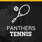 NPHS Tennis vs Camarillo 2/28