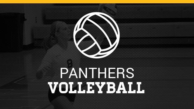 Boys' Volleyball Tryouts – 2018/19 Season