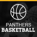 Panther 2018 Summer Girls Basketball Schedule/Dates