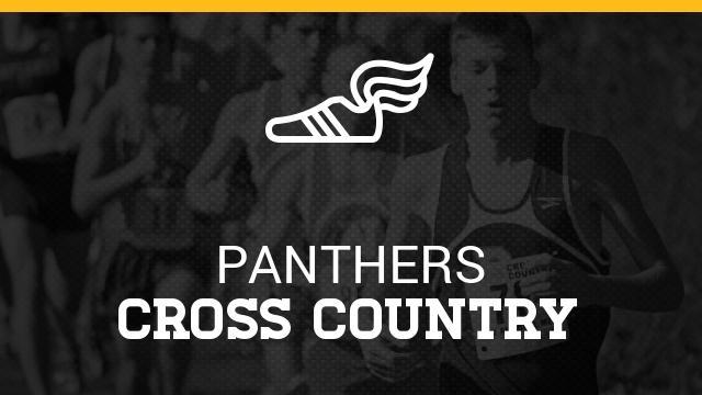 NPHS Boys & Girls Cross Country 2019 Season Information
