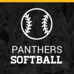 2018-2019 Softball Information