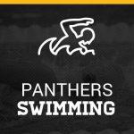 Swim Team Information 2019 Season