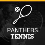 2018 NPHS Girls Tennis Schedule