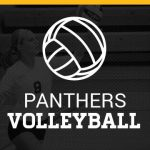 Girls Volleyball Website