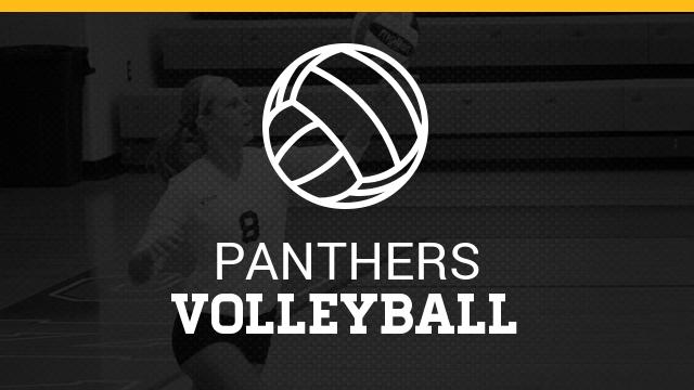 Updated Girls VB 2019 Summer Schedule