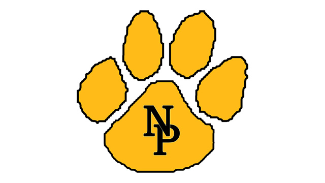 Welcome To The Home For Newbury Park Sports