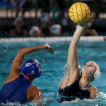 Girls Water Polo Tryout Info – 2018