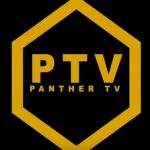 Panther TV Boys Basketball Interviews