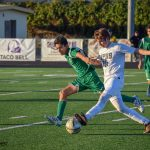 Boys Soccer Tryouts – Updated 10/10/18
