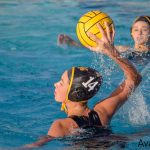 Girls Water Polo 2018-2019 Season Info