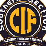 CIF Announcement: 2 Tentative Sports Seasons Beginning in December