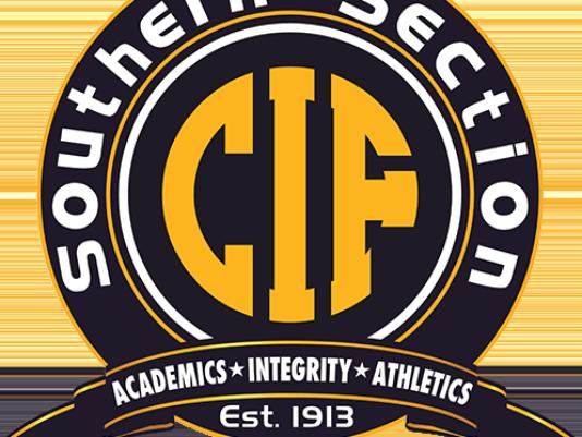 CIF Announcement: 2 Tentative Sports Seasons Beginning in December
