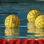 NPHS Boys Water Polo 2019 Summer & High School Season