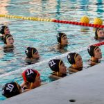 NPHS GIRLS WATER POLO 2019-20 SUMMER & HIGH SCHOOL SEASON