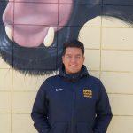 New Girls Soccer Head Coach