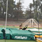 Pole Vault @ Moorpark 3/19 (Photos Courtesy of Joseph Coffaro)