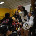 GBB vs OC 1/21/20 (Photos Courtesy Richard Bateman)