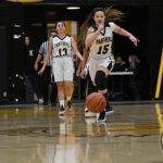 GBB vs Calabasas 2/4/20 (photos courtesy of richbateman.com)