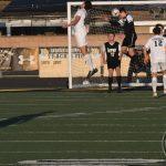 BSOC vs. Loyola CIF Playoffs Rd 2 2/14/20 (photos courtesy richbateman.com)