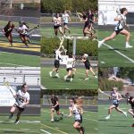 Interview with Girls Lacrosse Head Coach Michelle Yarger