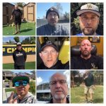 A Video Message From Our NPHS Coaches