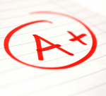 Academic Eligibility – Fall Sports