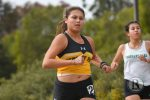 NP Cross Country vs Thousand Oaks (Photos Courtesy of Richard Bateman Photography)