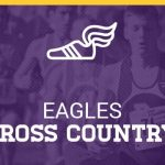 CC Results 9/15: Eagle Boys and Girls Place 2nd in Holly Invitational