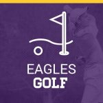 MIAC Golf Conference Results