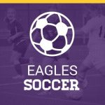 Eagle Middle School Soccer drops tough match against Oakland Christian