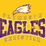 Welcome To The Home For Plymouth Christian Academy Sports