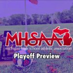 Boy's Soccer: A Look at the Playoff Picture
