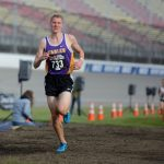 Pohl, Windle All State; Both Teams Excel at MIS