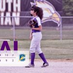 PCA Drops Game To Crestwood After Late Score
