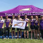 Varsity Track Ready to Compete in MHSAA State Finals