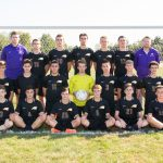 Boys Soccer set to Play in Toledo as Competition in Michigan Still on Hold