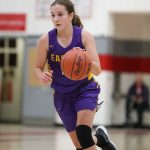 PCA Holds On – Upsets Canton in OT
