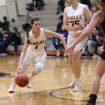 PCA Moves to 3-0 – Downs Livonia Franklin 47-40