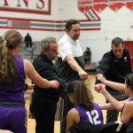 PCA Rolls Clarenceville – Moves to 4-0