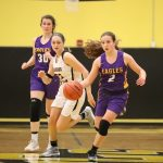 PCA Wins Tough Road Game at Lansing Christian