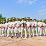 2020 Varsity Baseball Season Outlook